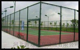 甘肃庆阳市篮球场拼装地板庆阳施工安装悬浮地板厂家
