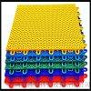黃山市彈性軟墊 懸浮地板安徽拼裝地板廠家