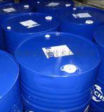 FUCHS福斯工业设备用油RENOLIN