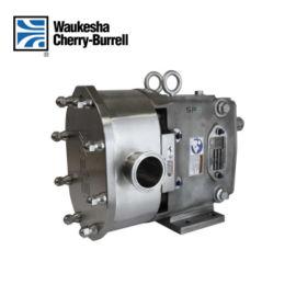 WAUKESHA 沃克莎 转子泵 离心泵 化工泵