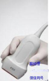 超声全息诊断仪彩超探头浅表小器官探头L12-3