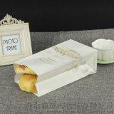山東開窗覆膜食品打包紙袋定製生產廠家