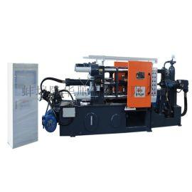 125T 智能全自动冷室压铸机铝合金压铸机