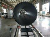 鋼帶波紋管 工程用地埋排污管道