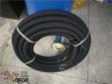 簾子線耐磨軟噴砂管橡膠打砂管