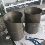 鋁合金耐壓殼體加工廠