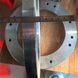 水泥电杆法兰型号规格表