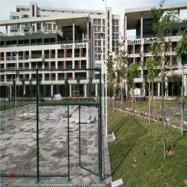 厂家直销 体育场围栏 隔离栅球场护栏 球场围栏网