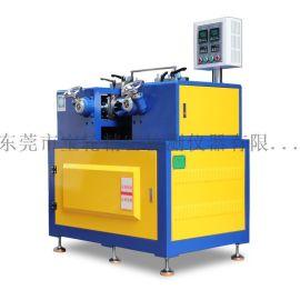东莞宝轮 实验室开炼机 测试开炼机