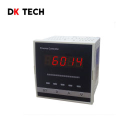 DK6004CV单相真有效值数字智能电压表