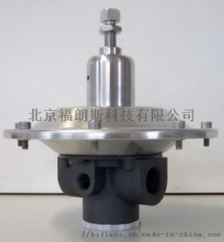 ID的高压/低压力可调大流量安全阀背压阀