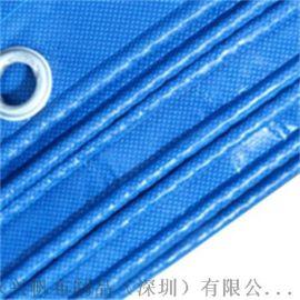 防水防晒环保阻燃PVC夹网布、刀刮帆布、篷布