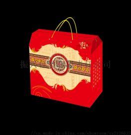 定制纸箱彩印箱瓦楞箱牛皮纸箱厂家生产包装箱礼品箱