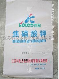 科倫多廠家直銷食品級焦磷酸鉀