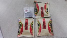 混合碎茶包装机 中草药包装机 袋泡茶粉末包装机