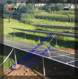 光伏提灌站用 太阳能农业灌溉水泵 三相潜水泵