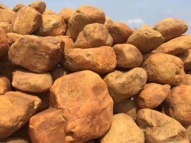 500块景观石现货 武汉景观石市场 武汉景观石批发
