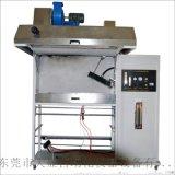地面/铺地材料试验机GB/T11785