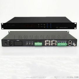 DVR设备网络时钟同步