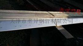 天津CZU型钢厂家