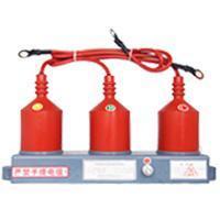 奥博森 ABSTBP-Z-12.7/31三相组合式过电压保护器 行业**