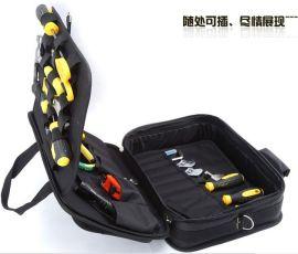 手动工具包,单肩工具包,双肩工具包