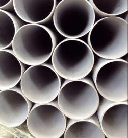 304不锈钢换热管TP304不锈钢冷凝器管质量好的厂家