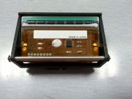 八易长期供应Datacard打印头各型号打印头