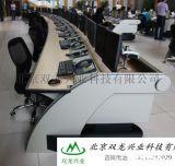 控制檯廠家,控制檯品質保證,行業領先水準