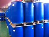 松下制冷专用溴化锂溶液