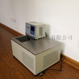 上海丙林高精度低温恒温槽