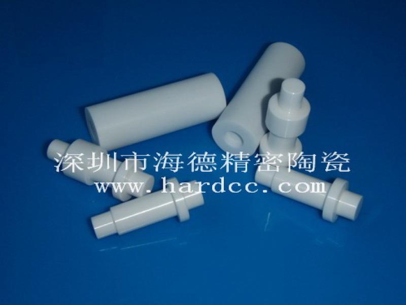 ZRO2 陶瓷棒生产加工