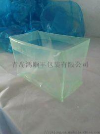 安徽合肥防锈袋FM380