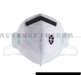 西安防病毒口罩防尘口罩18992812558