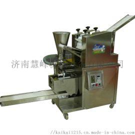安庆浩博200全自动饺子机