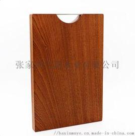 山东  利实木菜板,德阳  利实木菜板