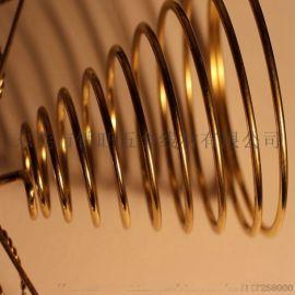 金属工艺品需求 东莞铁旺 提供定制 满足需求