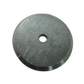 陶瓷机械配件 柱塞泵配件 小压板