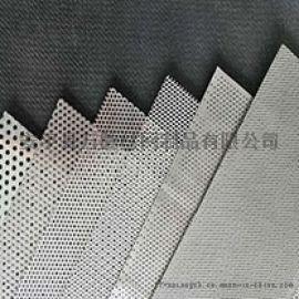 定制微孔冲孔网龙门冲孔不锈钢圆孔网板