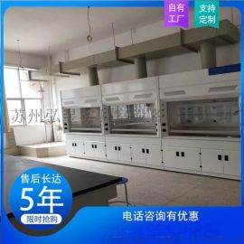 实验台通风柜生产厂家实验室台面实验室**称量的仪器