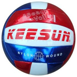 排球 (VM5001)