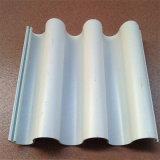 廠家直銷波浪形鋁單板 異形造型鋁單板