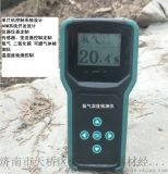 氧氣濃度檢測儀氧氣控制器