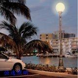 铝制道路照明庭院灯 中山庭院灯 小区欧式庭院灯
