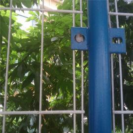 不锈钢护栏网 沈阳护栏网 成都护栏网