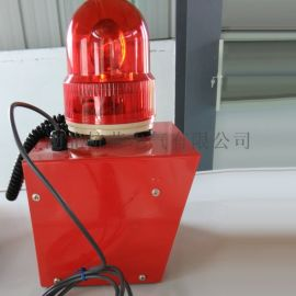 S-J1声光报警器防撞型