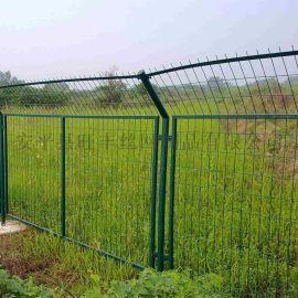 寿阳边框式公路护栏隔离网厂家现货框架护栏网