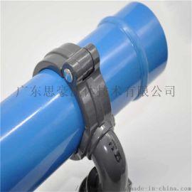 全性能空压机压缩空气管路系统—就在广东流体技术有限公司