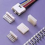 连接器(3960系列)