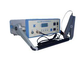 便携式直流系统接地故障定位仪(CZJ-2)